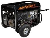 SHTENLI PRO 5900-s