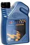 Fosser Premium PSA 5W-30 1л