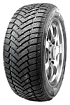 LingLong GREEN-Max Winter Grip SUV 275/55 R20 117T