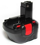 Bosch 12 V 1,5 Ah (2607335709)