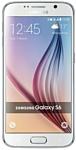 Samsung Galaxy S6 Duos 32Gb SM-G9200