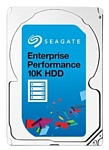 Seagate ST600MM0118