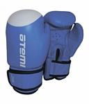 Atemi LTB-19009 blue