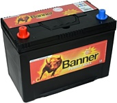 Banner Power Bull P9505 (95Ah)