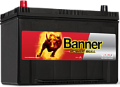 Banner Power Bull P95 05 (95Ah)