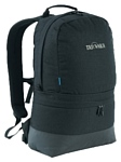 Tatonka Hicker Bag 21 black