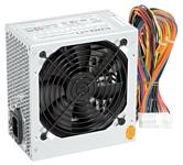 CROWN CM-PS 400 Plus 400W