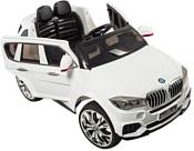 RS BMW X5 (белый)