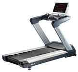 FreeMotion Fitness FMTL70714 T10.8