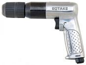 ROTAKE RT-3803