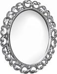 Bliss Зеркало Искушение 1 (белый/серебристый) (КМК 0459.7)