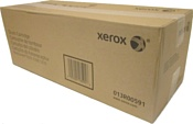 Xerox 013R00591