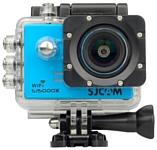 SJCAM SJ5000X Gyro WiFi