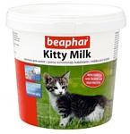 Beaphar (0.5 кг) 1 шт. Puppy Milk