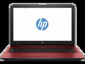 HP 15-ba552ur (Z3G10EA)