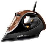 Philips GC 4882/80 Azur Pro