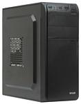 Delux DW600 500W Black