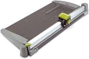 Rexel SmartCut A535 Pro 3 в 1 (2101969)