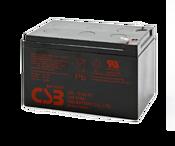 CSB GPL12120 F2