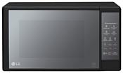 LG MS-2042DARB