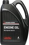 Mitsubishi Engine Oil 5W-30 4л (MZ320757)