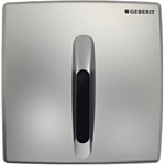 Geberit Basic 115.818.46.5