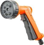 Startul Garden Пистолет-распылитель 7 режимов (ST6010-02)