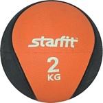 Starfit GB-702 2 кг (оранжевый)