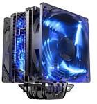 PCcooler GI-X6B