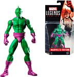 Hasbro Avengers Marvel's Triton (B6356)