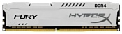 HyperX HX429C17FW/16