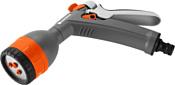 Gardena Пистолет для полива многофункциональный Classic 18343-20