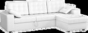 Mebelico Камелот 59422 (белый)