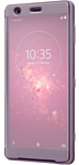 Sony SCTH40 для Xperia XZ2 (розовый)