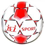 ZEZ Sport B05