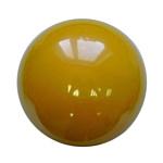 ZEZ Sport SH-5012-Y (18 см)