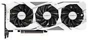 GIGABYTE GeForce RTX 2070 1725MHz PCI-E 3.0 8192MB 14000MHz 256 bit HDMI HDCP GAMING OC WHITE