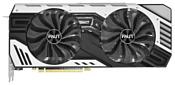 Palit GeForce RTX 2070 1410MHz PCI-E 3.0 8192MB 14000MHz 256 bit HDMI HDCP JetStream