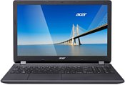Acer Extensa EX2519-C4GZ (NX.EFAER.106)