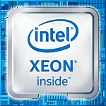 Intel Xeon E-2136 Coffee Lake (3300MHz, LGA1151 v2, L3 12288Kb)