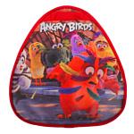 Дэми ЛДМ.03 (Angry Birds)