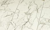 Falquon Blue Line Stone Каррарский мрамор D2921