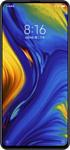 Xiaomi Mi Mix 3 6/128Gb