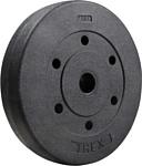 TREX Sport 10 кг