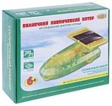 OCIE На солнечной энергии 20003248 Солнечный космический катер