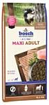 Bosch (15 кг) Adult Maxi