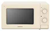 Daewoo Electronics KOR-7717C