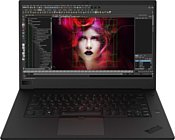Lenovo ThinkPad P1 (20MD0017RT)