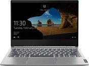 Lenovo ThinkBook 13s-IWL (20R90056RU)