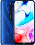 Xiaomi Redmi 8 3/32Gb (международная версия)